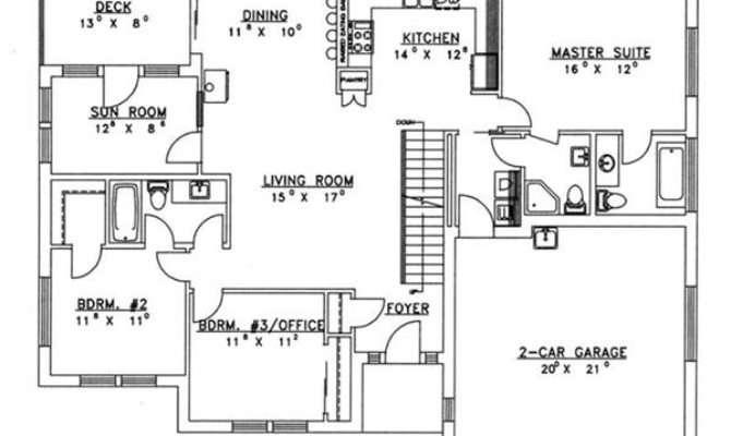 Pretty Concrete Home Plans Tiny House