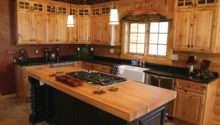 Priced Customers Can Choose Variety Semi Custom Wood