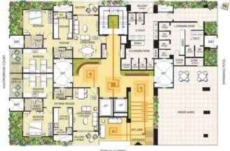 Pride Housing Construction Pvt Ltd Building Tomorrow Today