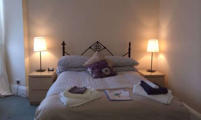 Private Rooms Breakfast Chiswick Per Night Home