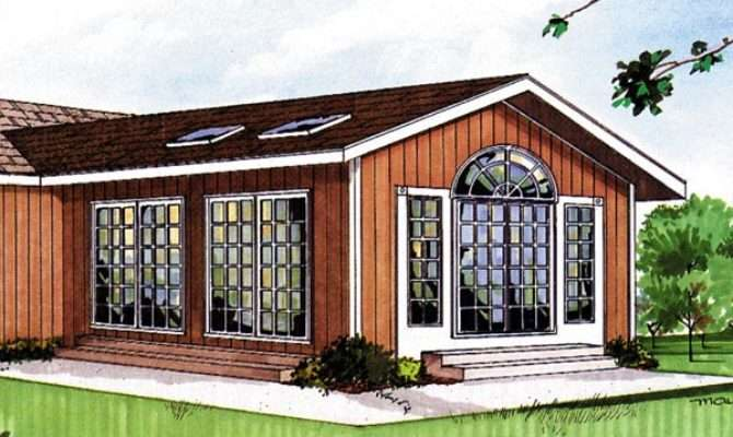 Project Plan Sun Room Addition