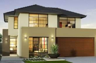 Projects Pinterest Modern House Plans Houses