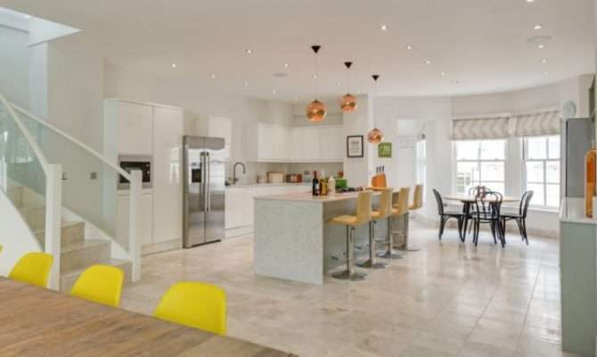 Properties Sale North London Fantastic