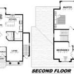 Properties Two Storey