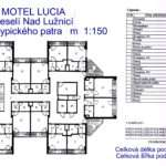Pudorystypickehopatra Lucia Combo Bytes