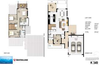 Quality Architectural Floor Plans Plan Layouts House