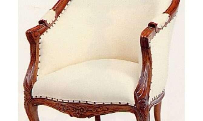 Queen Anne Chair Plans Home Interior Exterior Decoration