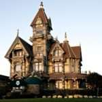 Queen Anne Style Architecture Wiki Everipedia