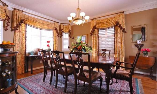 Queen Anne Style Homes Decor Design