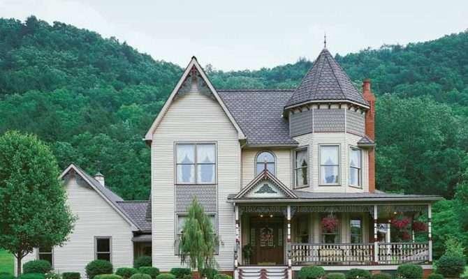 Queen Anne Style Homes House Houses Cape Ann