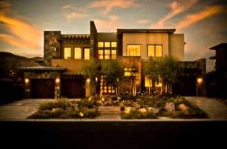 Question Worth Work Luxury Home Builder