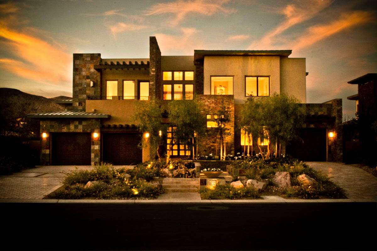 Question Worth Work Luxury Home Builder