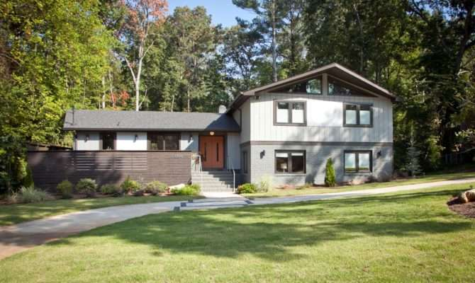 Ragley Hall Residence Modern Dwellings Cablik Enterprises