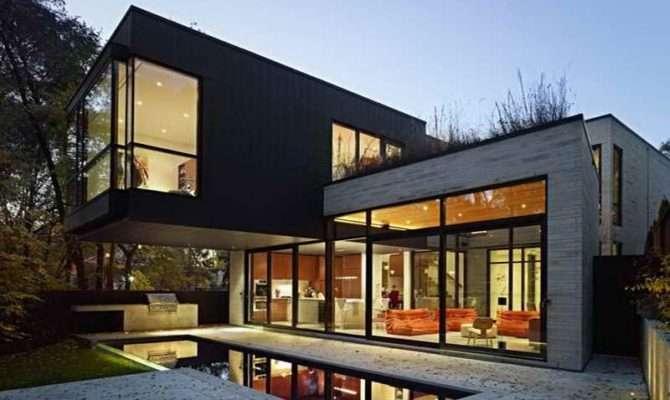 Raised House Plans Designs Ranch