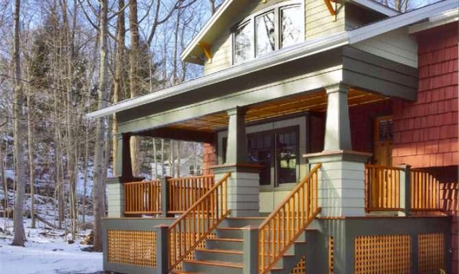 Raised Ranch Remodel Titus Built Llc