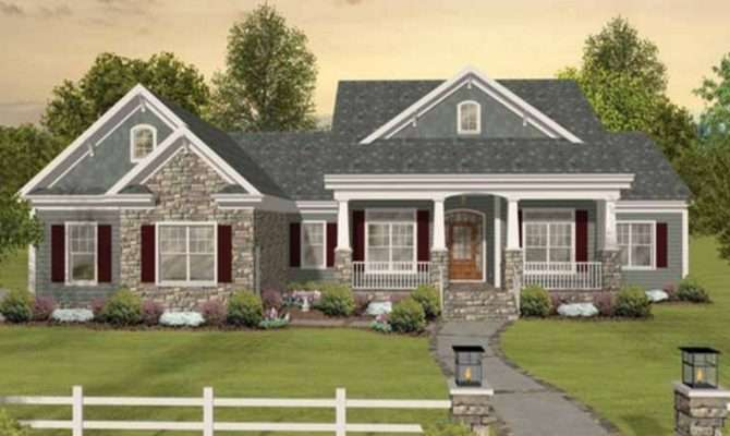 Ranch House Addition Plans Styles Design Office