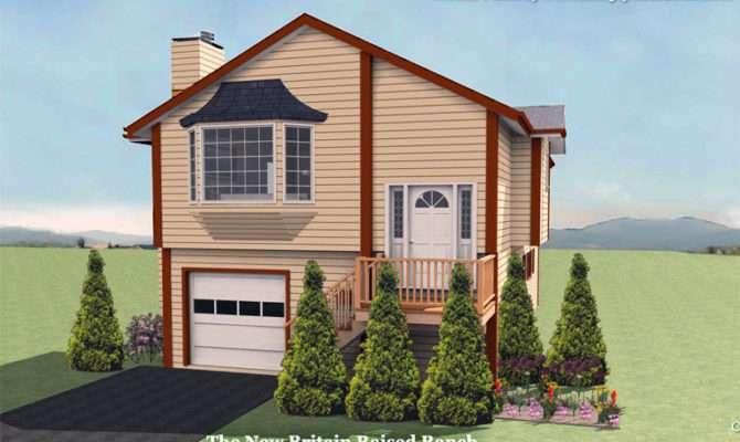 Ranch House Additions Joy Studio Design Best