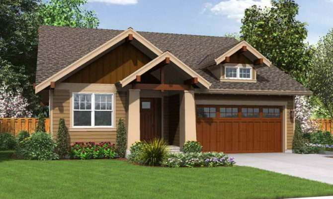 Ranch House Exterior Remodel Stone Front Landscaping Ideas