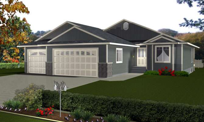 Ranch House Plans Terrific Building Plan Arrangement