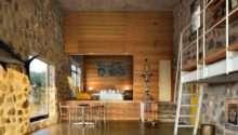 Ranch Interior Design