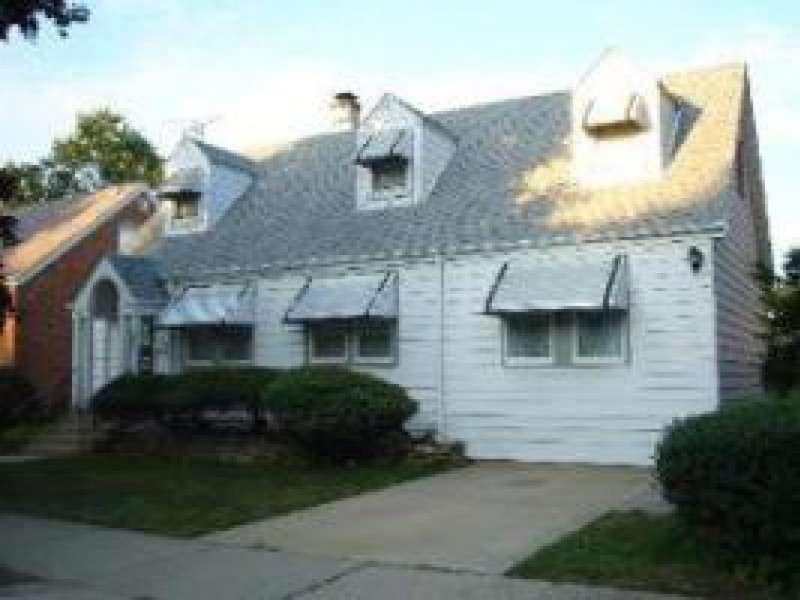 Ranch Split Level Style Homes Under House Hunt