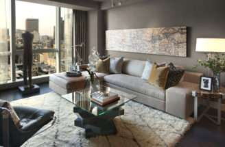 Read Hgtv Dream Home Giveaway Opens Entries Zise