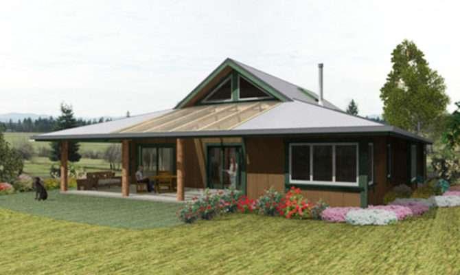 Read More Energy Efficiency Houseplans Blog