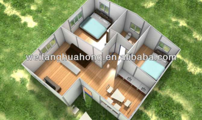 Ready Made House Designs Floor Plans Buy