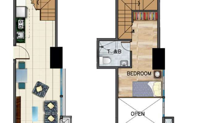 Related Keywords Suggestions Loft Layout
