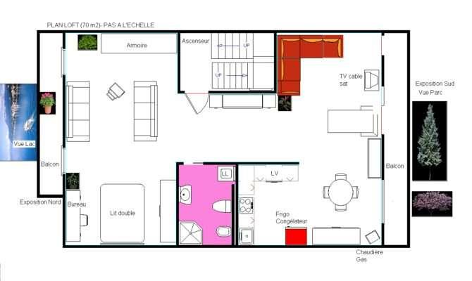 Related Posts Polo Villas Loft Apartment Floor Plans Below