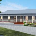 Relocatable Transportable Homes Victoria Nsw Swanbuild