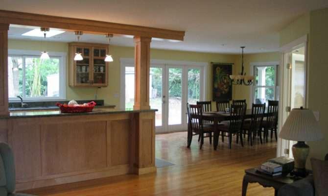 Remodel Ideas Split Level Remodeling House