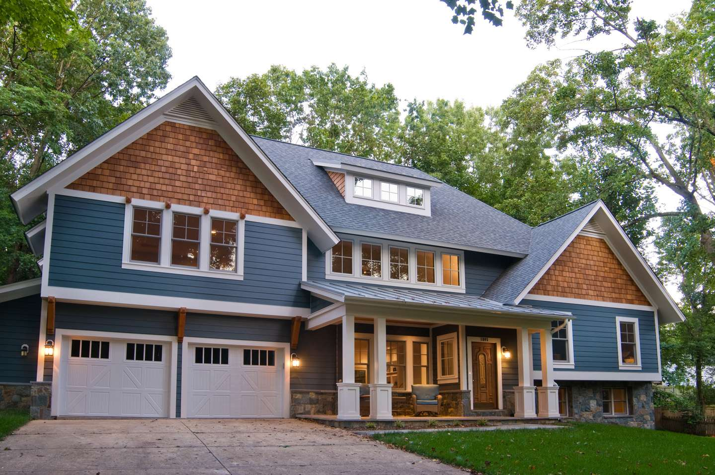Remodeling Ideas Split Level House Style