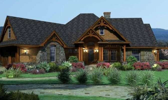 Remodeling Ranch Style Homes