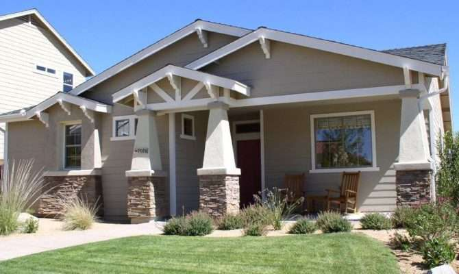 Residential Architectural Styles America Europe