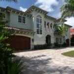Residential Architecture Portfolio Florida