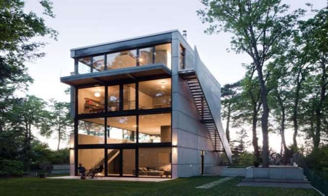 Residential Architecture Styles Architectural