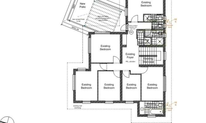 Residential Building Plan Elevation Joy Studio Design