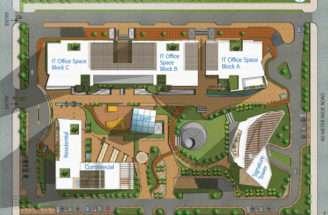 Residential Building Plans Joy Studio Design Best