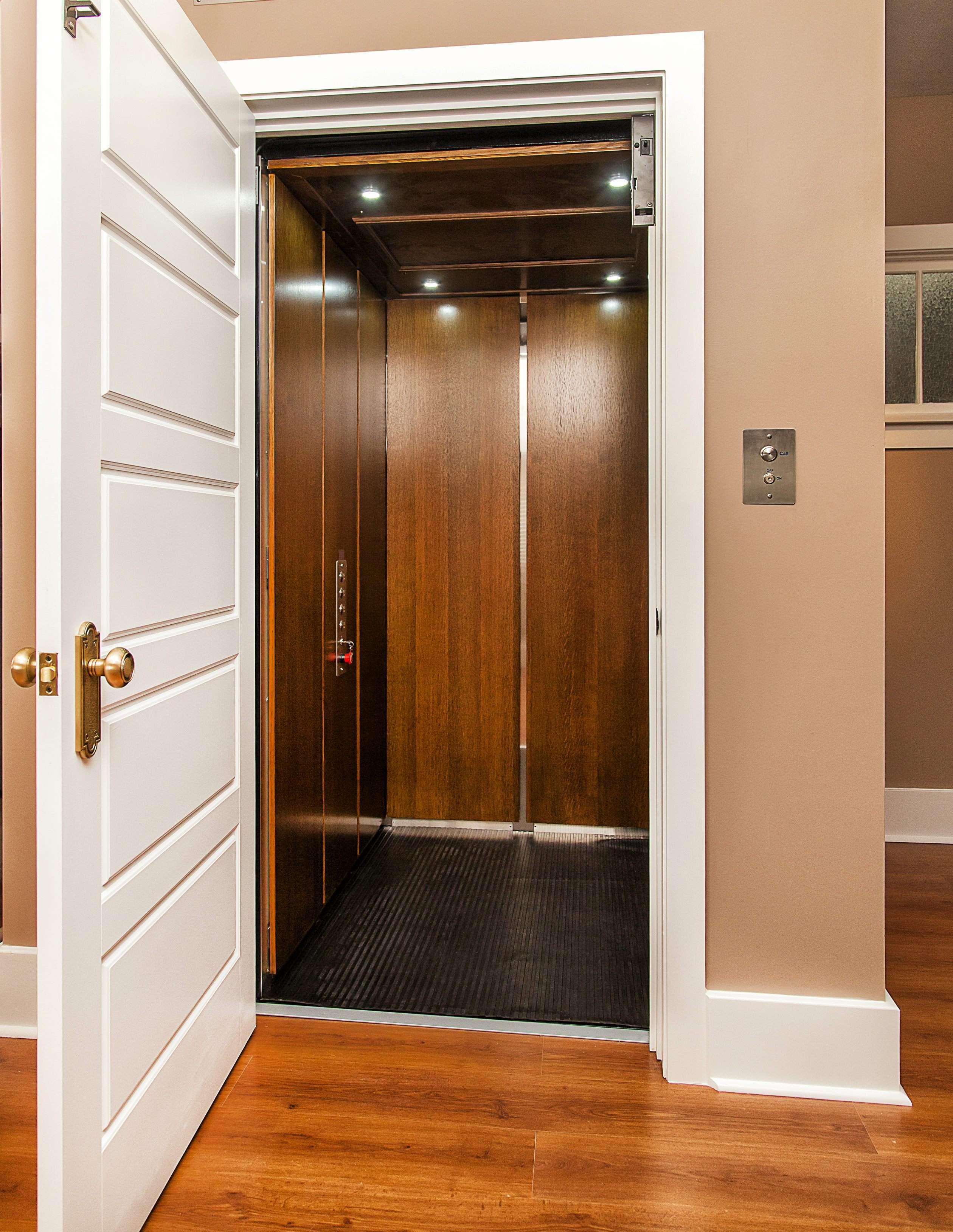 Residential Elevators Calgary Archives Uppercut