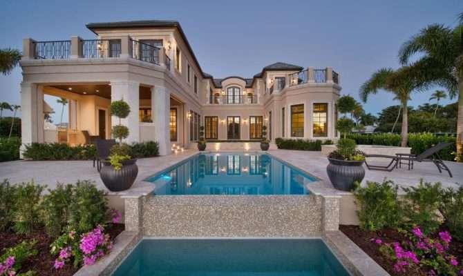 Residential House Plans Portfolio Lotus Architecture