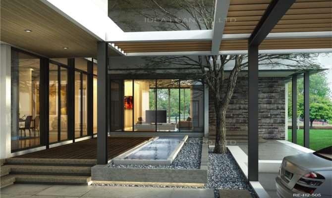 Resort Floor Plans Story House Plan Bedrooms