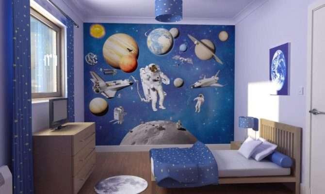 Restyle Yorkshire Garage Conversion Sheffield Bedroom
