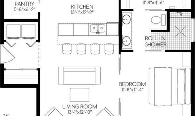 Retirement Home Floor Plans Unique Best