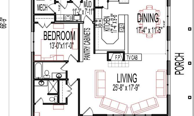 Rochester New York House Plans Home Design Style