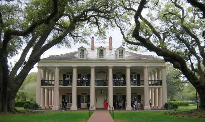 Romantic Federal Architecture American Studies
