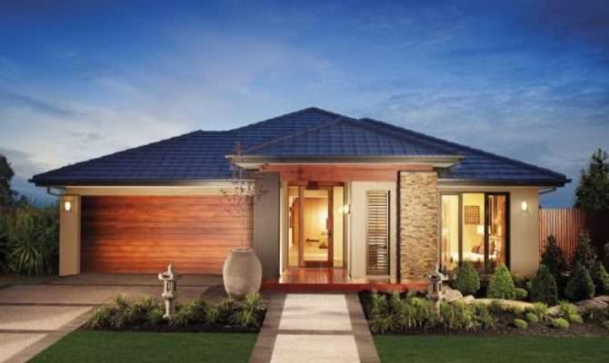 Roof Design Ideas Get Inspired Photos Roofs