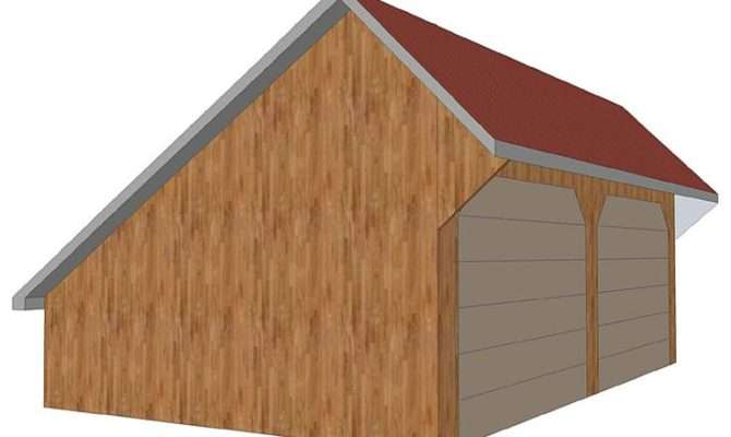 Roofstyle Roof Dormer Window Style Saltboxroof Roofstyl Roofs