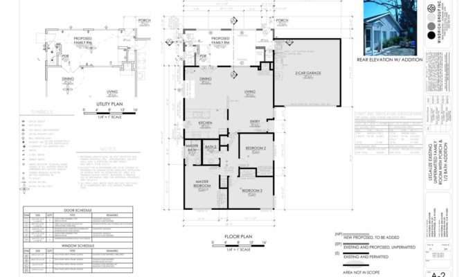 Room Additions Floor Plans Evelynlegalized Addition