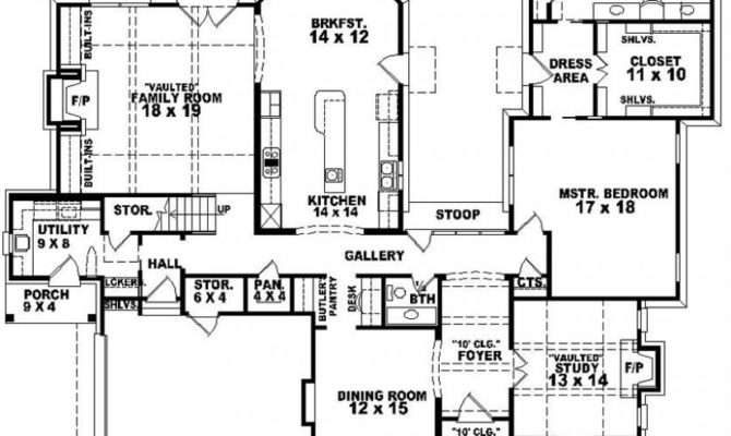 Room Layouts Best Layout